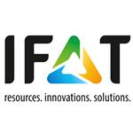 actu-ifat2016