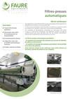 PLAQUETTE-filtres-presses-automatiques