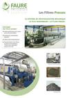 PLAQUETTE-présentation-générale-des-filtres-presses