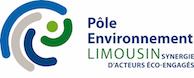Pole Environnement Limousin