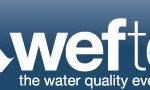 weftec_logo